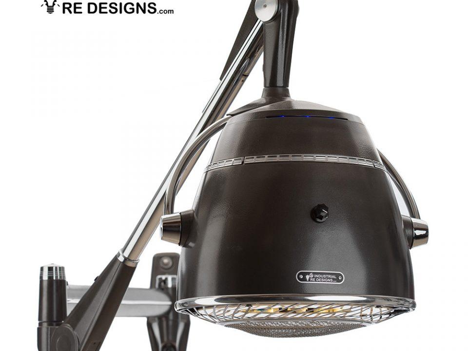 Wall Lamp Set